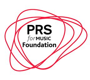 PRSF_logo_288_x_257